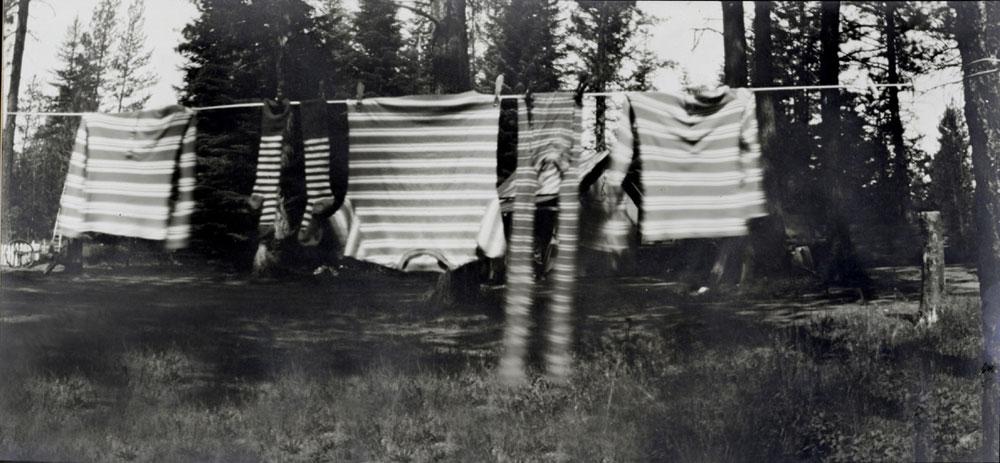 laundry-stripesb