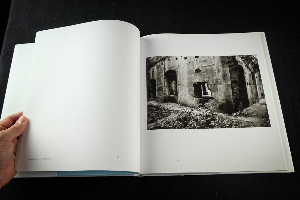 McDonald_book-11