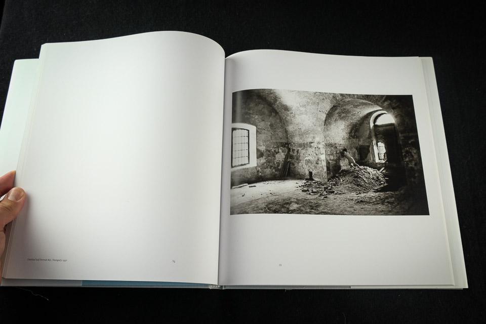McDonald_book-13