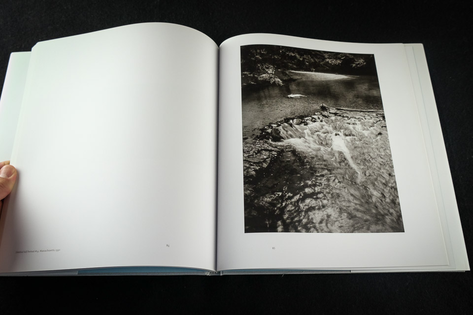 McDonald_book-17