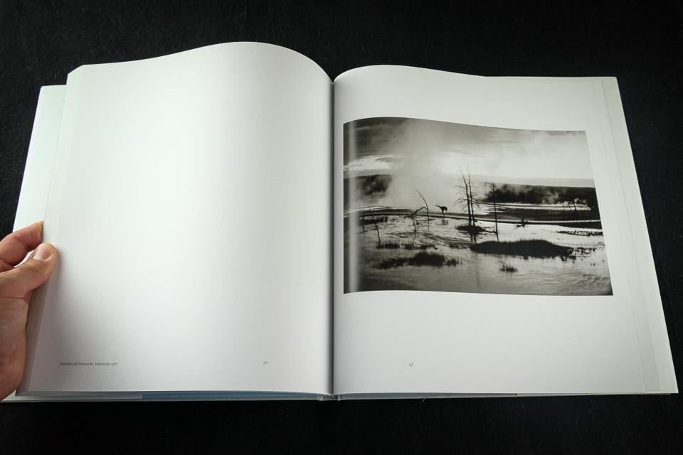 McDonald_book-18