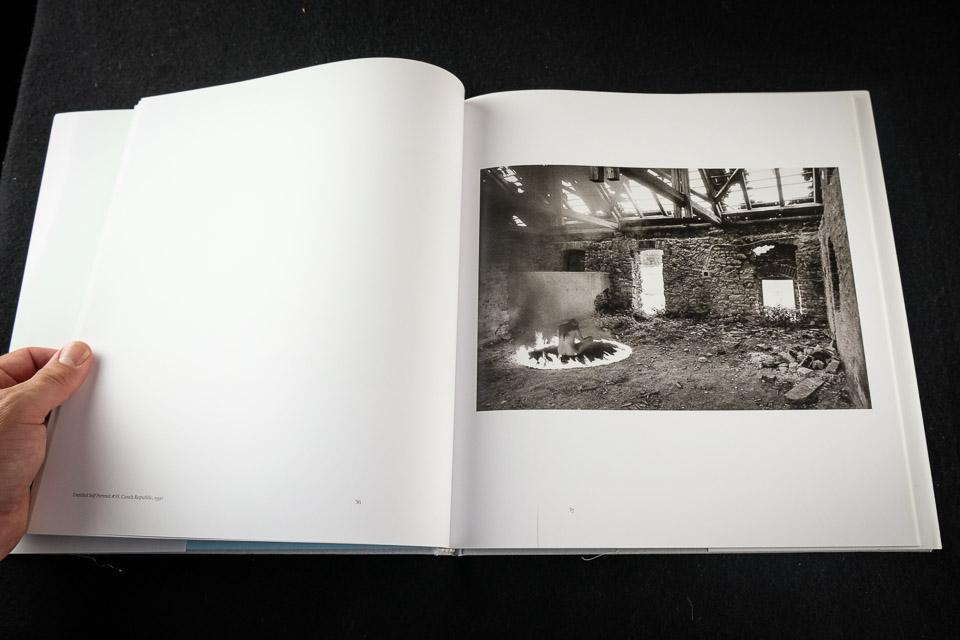 McDonald_book-8