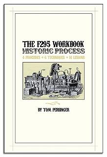 f295Workbook