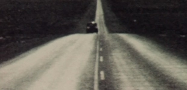 Photo Film: An American Journey: In Robert Frank's Footsteps