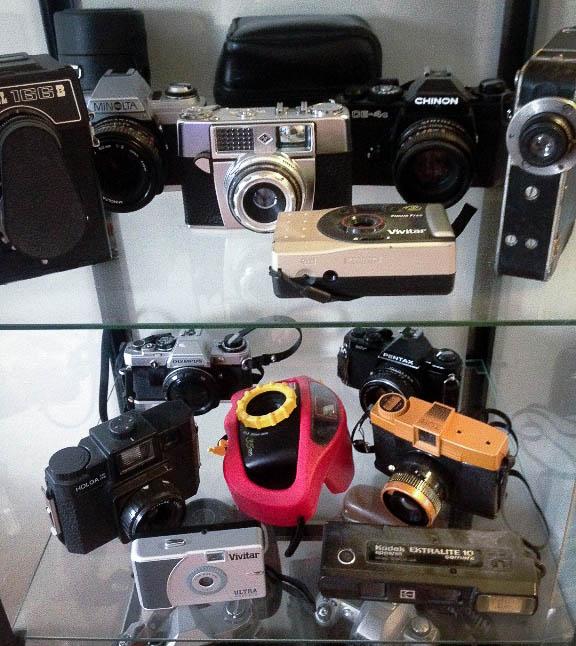 JHenricksenCameras-1