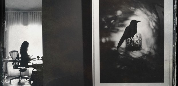 Interview: Jennifer Schlesinger Hanson, Gallery Director at Verve Gallery