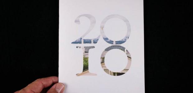 Photobook: Vegas 2010