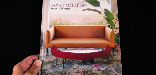 Photobook Interview: Sarah Malakoff, Second Nature