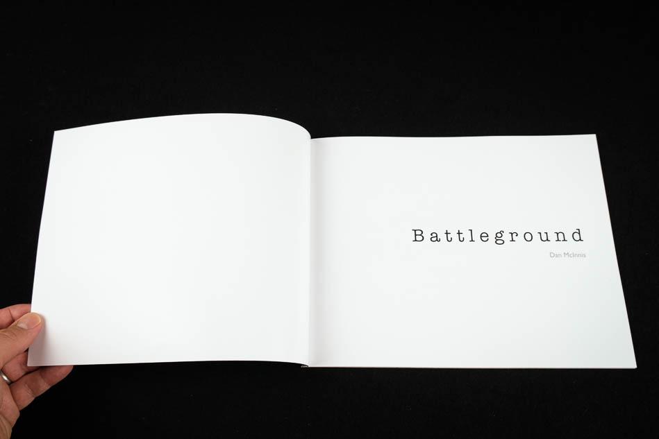 Battleground-2